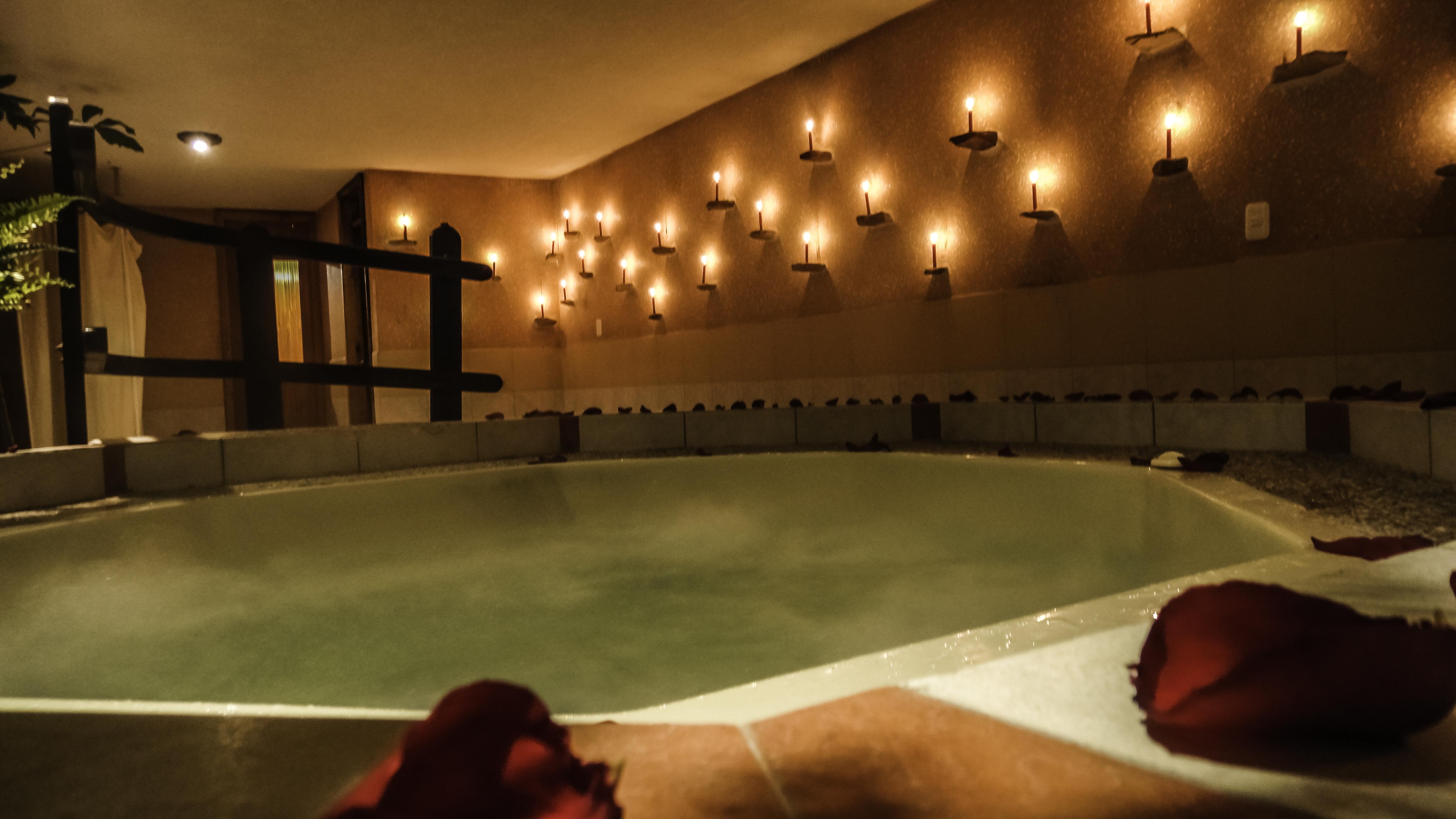 Ahorra un por 3 d as 2 noches para 4 adultos en alisamay hotel