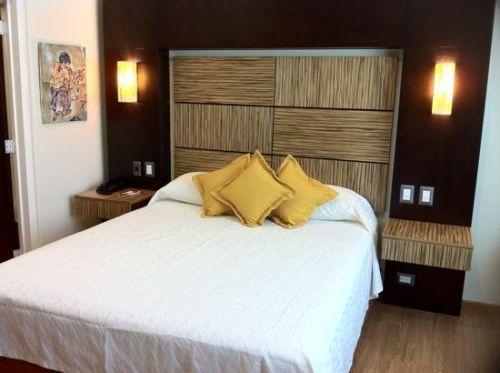 Photo from hotel Arsuz Hotel