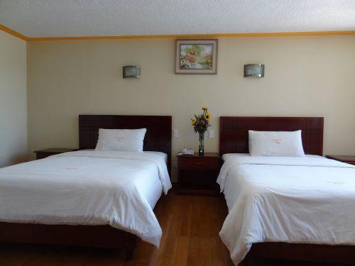 hotel l&l