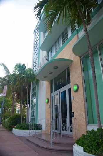 Kent Hotel Miami All Informations You Needs